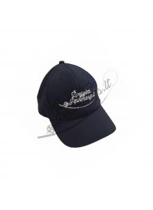 Firminė kepurė nuo saulės