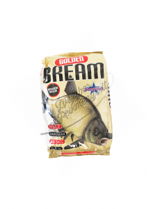 Jaukas Starfish Golden Bream 2,5kg