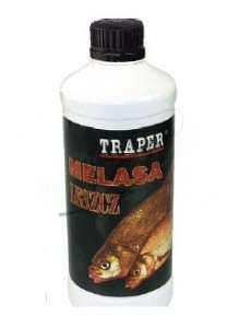 Melasa Trapper 700ml