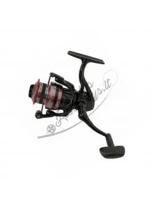 Ritė FL Black Tena X 2000-4000