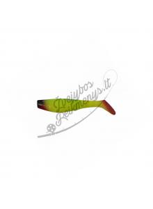 Guminukas žvejybai 051