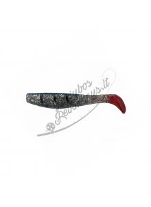 Guminukas žvejybai 068