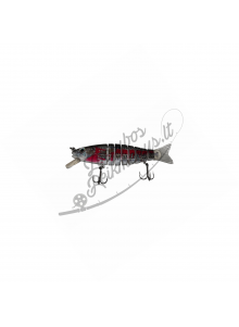 Vobleris FL SwimBait 60g