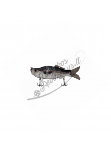Vobleris FL SwimBait 78g
