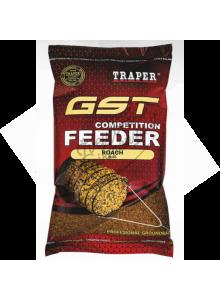 Jaukas Traper GST Competitiom Feeder 1kg