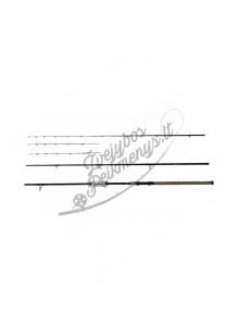 Dugninė meškerė Daiwa Ninja Feeder 3.60/3.90M 50-150g