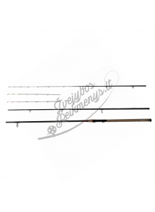 Dugninė meškerė Daiwa Ninja Feeder 3.60/3.90m 40-120g