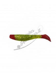 Guminukas žvejybai 136