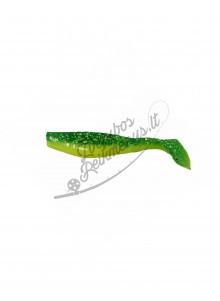 Guminukas žvejybai 066