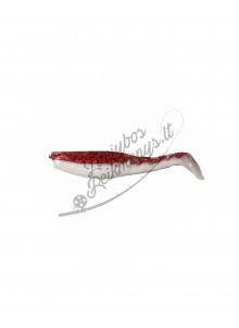 Guminukas Žvejybai 501