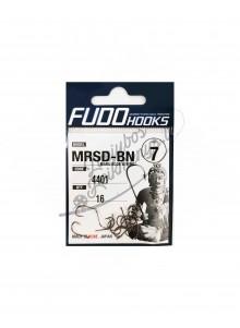 Kabliukai FUDO MRSD-BN