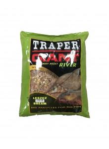 Jaukas Traper Giant River 2,5kg