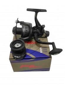 Ritė FL DA 5000