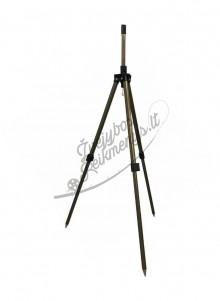 Stovas Carpzoom Trikojis 50-100cm