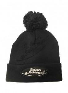 Firminė žieminė kepurė