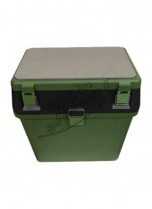 Žieminė dėžė 19L