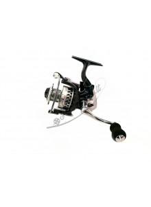 Ritė FL Spinning FA 5000