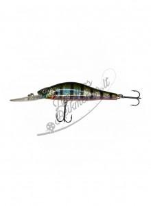 Vobleris Strikepro Avehback Deep 80L