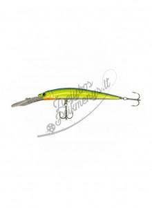 Vobleris Strikepro Alpha Diver 110