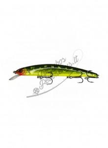 Vobleris Strikepro Montero Diver 130 SP