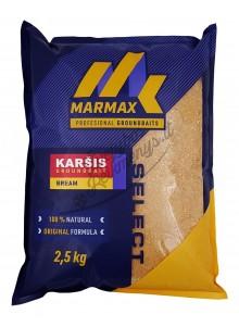 Jaukas Marmax Select Karšis 2,5kg