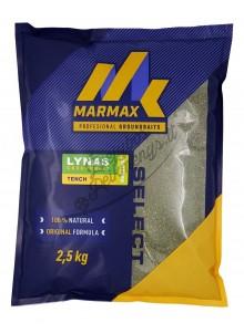 Jaukas Marmax Select Lynas 2,5kg