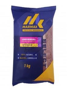 Jaukas Marmax Select Universalus 1kg