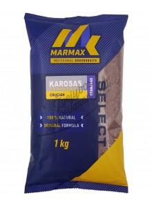 Jaukas Marmax Select Karosas Česnakas 1kg
