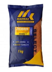 Jaukas Marmax Select Žiobris Vimba 1kg