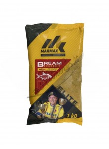 Jaukas Marmax Elite Bream 1kg