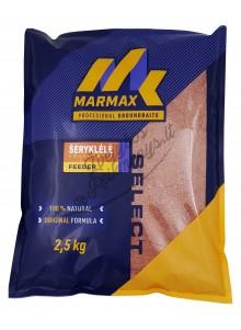 Jaukas Marmax Select Šeryklėlė 2,5kg