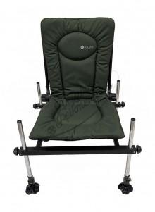 Kėdė Cuzo F3