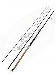 Dugninė meškerė Okuma 8K Feeder 3.90m -90g