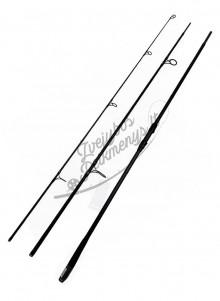 Karpinė meškerė Okuma Custom Black 3,5LBS 3.90M