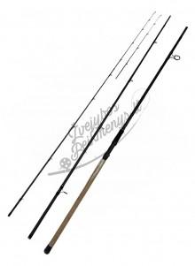 Okuma LS-6K Feeder 390cm 60-120g 30T