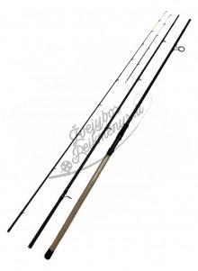 Okuma LS-6K Feeder 390cm 90g 30T