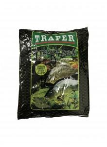 Jaukas Traper Sekret Marcepan Lin/Karas 2,5kg