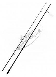 Karpinė meškerė Okuma Custom Black 3,5lbs 3.60M
