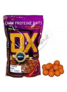 Deepex Baltyminiai kukuliai 18mm - Tropinių vaisių