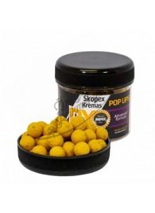 Boilis Deepex POP UP Skopex kremas 10 mm