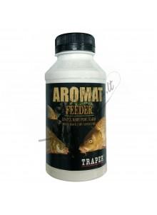 Traper aromatas į jauką - Feeder