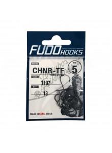Kabliukai Fudo CHNR-TF