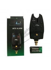 FL Signalizatorius Bite Alarm