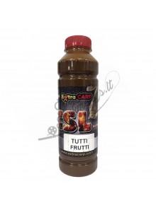 Kukurūzų išspaudos CSL 500ml - Tutti Frutti