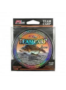 Valas Team Carp 150m