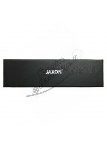 Pavadėlinė Jaxon