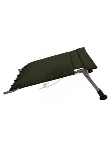 Prailgintojas kėdei Carp FK2