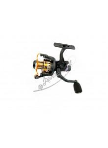 Ritė Miracle Fish Carp 3000/4000