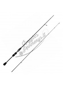 Spiningas Surfmaster River Trout 1.80m 0,6-6g
