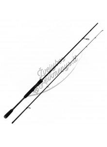 Spiningas Surfmaster Twitch Master TX-30 1.98m 10,5-28g